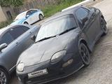 Mitsubishi FTO 1996 года за 1 950 000 тг. в Семей – фото 5