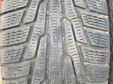Комплект шин Nokian Hakkapelitta R 285/65/17 за 80 000 тг. в Нур-Султан (Астана) – фото 2