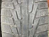 Комплект шин Nokian Hakkapelitta R 285/65/17 за 80 000 тг. в Нур-Султан (Астана) – фото 4