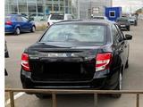 ВАЗ (Lada) 2190 (седан) 2020 года за 3 790 000 тг. в Семей – фото 4