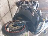 Yamaha  Р1 2006 года за 3 000 000 тг. в Алматы – фото 2