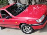 Nissan Sunny 1996 года за 690 000 тг. в Алматы – фото 3