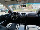 Hyundai Tucson 2012 года за 5 800 000 тг. в Нур-Султан (Астана) – фото 2