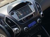 Hyundai Tucson 2012 года за 5 800 000 тг. в Нур-Султан (Астана) – фото 3
