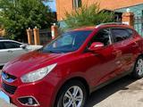 Hyundai Tucson 2012 года за 5 800 000 тг. в Нур-Султан (Астана)