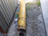 Цилиндр на автокран в Талдыкорган