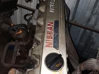 Двигатель за 550 000 тг. в Тараз