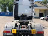 Iveco  Stralis as440s48 2016 года за 18 490 000 тг. в Алматы – фото 2