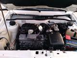 ВАЗ (Lada) 2114 (хэтчбек) 2008 года за 1 550 000 тг. в Тараз – фото 4