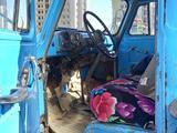 ГАЗ  53 1987 года за 2 000 000 тг. в Туркестан – фото 4