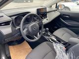 Toyota Corolla 2020 года за 9 590 000 тг. в Караганда – фото 5