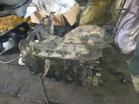 Блок двигателя за 45 000 тг. в Усть-Каменогорск
