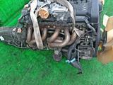 Двигатель TOYOTA PROGRES JCG10 1JZ-GE 1999 за 247 489 тг. в Усть-Каменогорск – фото 2