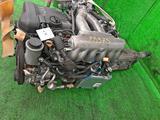 Двигатель TOYOTA PROGRES JCG10 1JZ-GE 1999 за 247 489 тг. в Усть-Каменогорск – фото 3