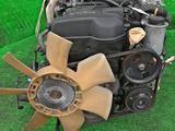 Двигатель TOYOTA PROGRES JCG10 1JZ-GE 1999 за 247 489 тг. в Усть-Каменогорск – фото 4