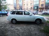 ВАЗ (Lada) Priora 2171 (универсал) 2012 года за 2 000 000 тг. в Уральск – фото 4