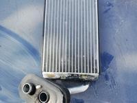 Радиатор оригинал за 7 000 тг. в Тараз