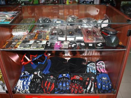Магазин мототехники в Астане… 2020 года в Нур-Султан (Астана) – фото 3