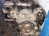 Двигатель 2LTЕ дизель на Toyota Surf за 500 000 тг. в Караганда