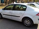 Renault Megane 2007 года за 2 700 000 тг. в Алматы