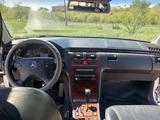 Mercedes-Benz E 240 1999 года за 2 150 000 тг. в Караганда – фото 5
