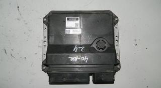 Компьютер основной ecm 2.4 (89661-06g11) за 32 000 тг. в Алматы