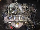 Двигатель NISSAN QG15DE за 185 600 тг. в Кемерово