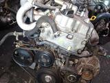 Двигатель NISSAN QG15DE за 185 600 тг. в Кемерово – фото 3