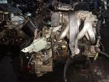 Двигатель NISSAN QG15DE за 185 600 тг. в Кемерово – фото 4