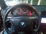 BMW 530 2002 года за 3 000 000 тг. в Петропавловск – фото 3