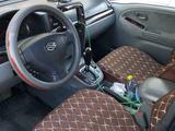 Suzuki XL7 2004 года за 3 300 000 тг. в Нур-Султан (Астана)