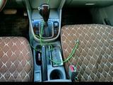 Suzuki XL7 2004 года за 3 300 000 тг. в Нур-Султан (Астана) – фото 3