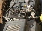 Двигатель Киа Карнивал 2.9л 95г за 200 000 тг. в Усть-Каменогорск