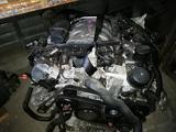 Двигатель Mercedes 272 2, 5 за 650 000 тг. в Шымкент