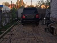 Кузов тлк 100 за 500 000 тг. в Нур-Султан (Астана)