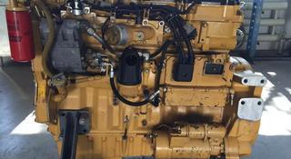 Двигатель C9 для CAT в Алматы
