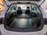 Volkswagen Tiguan Status 1.4 2021 года за 17 000 000 тг. в Уральск – фото 4