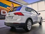 Volkswagen Tiguan Status 1.4 2021 года за 17 000 000 тг. в Уральск – фото 3
