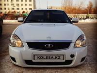 ВАЗ (Lada) Priora 2172 (хэтчбек) 2014 года за 2 830 000 тг. в Нур-Султан (Астана)