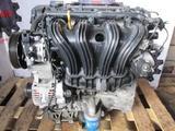 Двигатель Hyundai L4KA за 30 000 тг. в Нур-Султан (Астана)