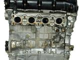 Двигатель Hyundai L4KA за 30 000 тг. в Нур-Султан (Астана) – фото 4