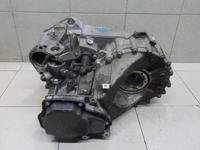 Коробка передач VW t5 Транспортёр за 4 000 тг. в Алматы