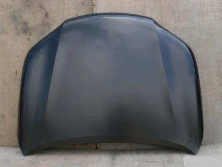 Капот. Toyota Hilux (16-18) за 60 000 тг. в Алматы