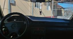 Mercedes-Benz E 280 1995 года за 2 500 000 тг. в Сарыагаш – фото 4