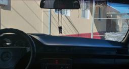 Mercedes-Benz E 280 1995 года за 2 500 000 тг. в Сарыагаш – фото 5