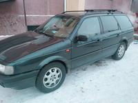 Volkswagen Passat 1992 года за 1 900 000 тг. в Алматы