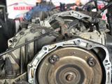 Коробка передач АКПП автомат коробка за 90 000 тг. в Алматы – фото 2
