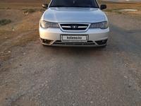 Daewoo Nexia 2012 года за 1 350 000 тг. в Туркестан