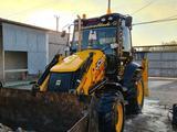 JCB  3CX 2013 года за 23 900 000 тг. в Тараз