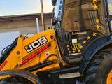 JCB  3CX 2013 года за 23 900 000 тг. в Тараз – фото 3